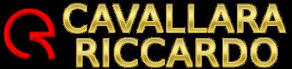 CAVALLARA RICCARDO